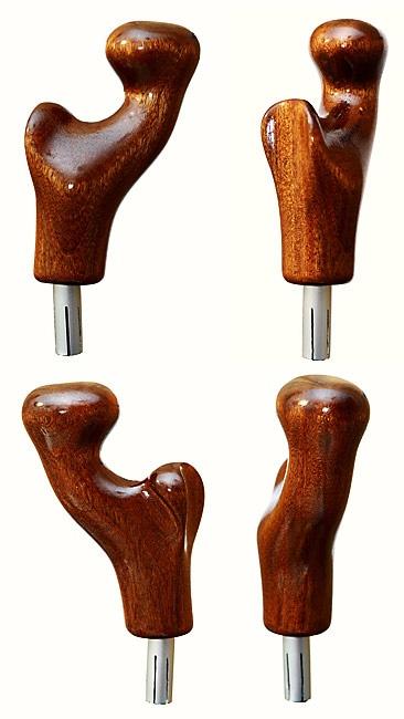 Спикерсимулятор для гитары