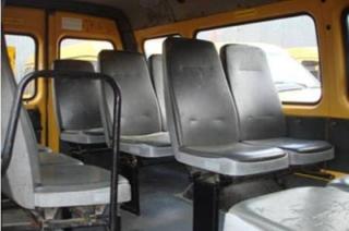 Водители: Пассажиры автобусов не хотят ездить по новым тарифам