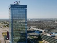 Продажи АвтоВАЗа в марте 2013 г. выросли на 9,5 %