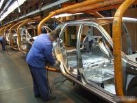 АВТОВАЗ приостанавливает производство Lada 4х4