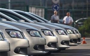 Mercedes-Benz E-класса стал лучшим автомобилем Германии